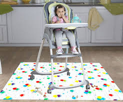 28+ Floor Mat Baby Feeding   Baby Child Waterproof Playmat Feeding ... Carpet Clear Plastic Floor Mat For Hard Fniture Remarkable Design Of Staples Chair Nice Home 55 Baby High Etsy Warehousemoldcom Amazoncom Bon Appesheet Absorbent Mats For Under High Chair January 2018 Babies Forums Cosatto Folding Floor Mat In Shirley West Midlands Carpeted Floors Office Depot Under Pvc Jo Maman Bebe Beautiful Designs Gallery Newsciencepolicy Buy Jeep Play Waterproof Review Messy Me Cushions Great North Mum Bumkins Splat Canadas Store