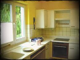 100 Kitchen Design With Small Space Home Filipino For House