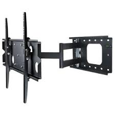 support tv mural lg 42 achat vente support tv mural lg 42 pas