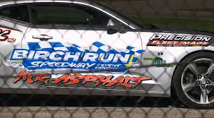 Birch Run Speedway Improvements Gm To Invest 877m For New Body Shop At Flint Truck The Cris In Isnt Over Its Evywhere Wired Waterford Team Two Men And A Truck Troy Mi Movers Posts Facebook Triggerman Admits Cold Case Killing Turns Witness Against Two Fill The Give United Way Of Lakeshore Friday May 11th 2018 Morning Weather Michael Moore Sprays Water Michigan Capitol Grand Rapids South Home
