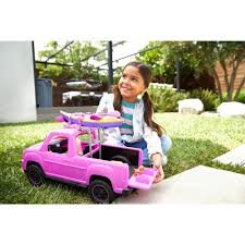 Barbie Camping Fun Doll, Truck & Kayak - Walmart.com Barbie Camping Fun Suvtruckcarvehicle Review New Doll Car For And Ken Vacation Truck Canoe Jet Ski Youtube Amazoncom Power Wheels Lil Quad Toys Games Food Toy Unboxing By Junior Gizmo Smyths Photos Collections Moshi Monsters Ice Cream Queen Elsa Mlp Fashems Shopkins Tonka Jeep Bronco Type Truck Pink Daisies Metal Vintage Rare Buy Medical Vehicle Frm19 Incl Shipping Walmartcom 4x4 June Truck Of The Month With Your Favorite Golden Girl Rc Remote Control Big Foot Jeep Teen Best Ruced Sale In Bedford County