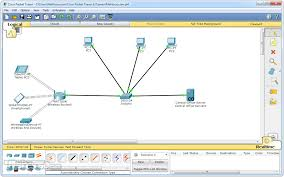 Cisco Packet Tracer 6.2 Student Version Descargar Para Windows ... Tutorial Telefonia Voip Youtube Telefona Ip Skype For Business Sver Wikipedia Telecentro Tphone Audiocodes Mediant 1000b Gateway M1kbsbaes 1u Rack Cloudsoftphone Cloud Softphone Consulta De Saldo Voip Sitelcom Qu Es Instalaciones Demetrio 24 Best Voice Over Images On Pinterest Digital By Region Top 10 Free Apps Like Viber Blackberry Allan G Sandoval Cuevas Kuarma10 Asterisx Con Glinux