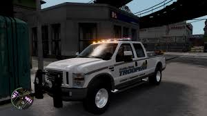 Alaska State Troopers F-250 - Vehicle Modifications Showroom ... 1994 Isuzu Trooper Overview Cargurus Ohp Oklahoma Trooper Injured In Three Vehicle Crash Kforcom Yota Pinterest Toyota Tacoma And 4x4 Ford F150 V33 State Els Epm V3 For Gta 4 You Are Bidding On Direct From British Forces Cyprus An Used Car Nicaragua 1998 Se Vende 2003 Sale Metro Manila Tennessee Peterbilt Cab To Look People Not Planetisuzoocom Suv Club View Topic 1990 Izusu