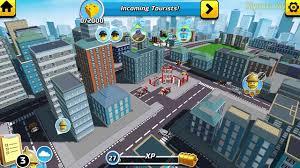Lego Fire Truck Games | Www.topsimages.com