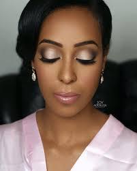 BRIDAL LIPSTICK WEDDING MAKEUP Black Hairstyles