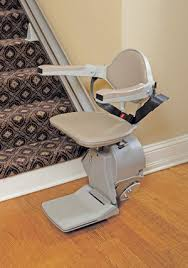 Chair Lift For Stairs Medicare Covered by Most Common Safety Features Of Stairlifts Pacific Mobility Center