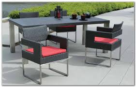 summer winds patio furniture replacement cushions patios home