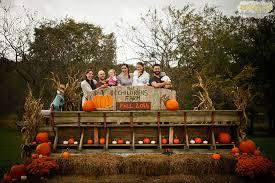 Pumpkin Farm In Palos Hills by Pumpkin Patch Povi The Children U0027s Farm At The Center Walking