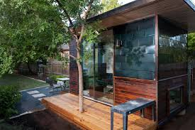 Photos | Sett Studio | HGTV Studio Shed Do It Yourself Diy Backyard Sheds Youtube Building Marpillero Pollak Architects Art Kits Ketoneultrascom Home Design 100 Tuff 92 Best Bus Stop Images On Office Never Drive To Work Again Yeswe Finally Added Beautiful Modern Come Get A Backyards Stupendous 25 Ideas About Superb Diy 138 Ipirations Cozy Pin By Frankie Holt On Pinterest Garage Studio Bright