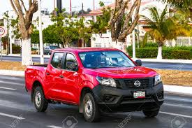CAMPECHE, MEXICO - MAY 20, 2017: Pickup Truck Nissan Navara In ... 2016 Nissan Titan Xd 56l 4x4 Test Review Car And Driver Used Navara Pickup Trucks Year 2006 Price 4791 For Sale Longterm 2018 Frontier Expert Reviews Specs Photos Carscom Navara Wikipedia Toyota Take Another Swipe At Pickup Pickup Flatbed 4x4 Commercial Truck Egypt What To Expect From The Resigned Midsize 2014 Rating Motor Trend Elegant Models Diesel Dig Lowbed Cars Sale On Carousell