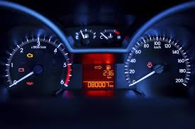 Beyond the Check Engine Light What all those Dashboard Warning