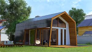 100 Self Sustained House Ecokit A Simpler Way Towards A Happy Healthy Home