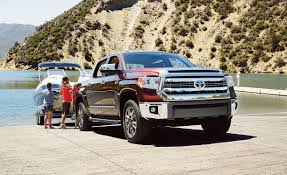 100 Tundra Truck Accessories 2017 Toyota Price Points