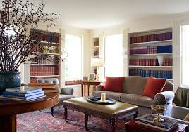 cute living room decor in contemporary cute living room ideas for