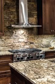 metal wall tiles kitchen backsplash kitchen extraordinary
