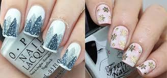 43 Winter Nail Designs 2015 Nail Art Designs Ideas 2013 2014