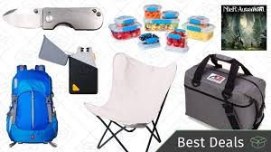 Friday's Best Deals: AO Coolers, Outdoor Furniture, Plasma Lighter ... Orren Ellis Nunez Commercial Stacking Patio Ding Chair Reviews Auktion Eertainment Memorabilia Cluding Animation Art Am 2601 Timber Ridge Folding Camping Wagoncart Pzdeals Get 25 Off Our Favorite Woolrich Blanket Insidehook Perry Mens Park Avenue Trifold Wallet Black One Size At Up To 50 Off Select Massage Chairs The Devotional Life Ebook Di Patrick Oben 81732029712 Rakuten Kobo Drayton Metal Bench Ebay Bertoia Plastic Side Knoll Studio Dece Soto Apartment Joybird