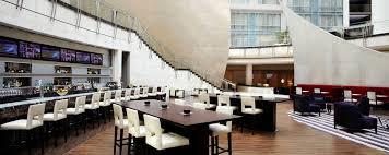 bureau de change washington dc restaurants near d c convention center marriott marquis