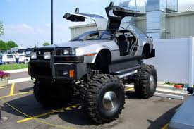 Trazido De Volta Para O Futuro: DeLorean Bigfoot | Things With ... The Muscle Monster By Harejules On Deviantart Worlds Most Recently Posted Photos Of Delorean And Ohio Insolite Une Delorean En Mode Truck Aumoto Tf1 Amazing Collection Includes Monster Truck Limousine Asphalt Xtreme Delorean Dmc12 Event 114626 Youtube Trazido De Volta Para O Futuro Bigfoot Things With Buy Cool Trucks Get Free Shipping Aliexpresscom For 300 You Can Turn Your Into A Time Machine From Daily Turismo Truckin 1981 Custom Shitty Car Mods I See Your Limo Raise You A Traxxas Bigfoot Edition Trucks 360341 Free Shipping