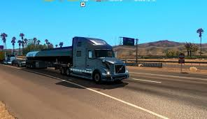 Volvo VNL 780 Reworked +Edit Skin V2.2 Truck - American Truck ... Sherrod Cversion Vans Pickup Trucks And Mustang Cversions Truck Dealers Volvo Vnr Top Ten New Edge Products Insight Pro Taw All Access Supsucker High Dump Vacuum Super Lvo Truck Dealer Portal 28 Images 100 Dealer Portal Best 2018 Site Marion Toyota Opens A To The Future Of Zero Emission Untitled Mack Trucks Anekagambmewarnaiwebsite Service Group