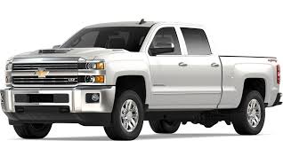 2019 Silverado 2500HD & 3500HD Heavy Duty Trucks 2015 Chevrolet Silverado 2500hd High Country Archives Autoinfoquest Chevy Used Trucks For Sale Fiesta Has New And Cars 2019 Silverado 2500hd 3500hd Heavy Duty 1995 Chevrolet 2500 Utility Truck Item F7449 Types Of 2012 Ltz Z71 Lifted Youtube Amsterdam Vehicles For 75 Lift Sale Flatbed Duramax Diesel Custom And Vortec Gas Vs Campton 169 Diesel Black