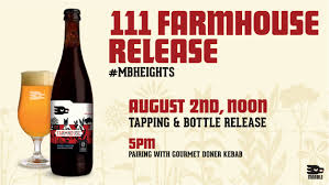 FARMHOUSE 111 RELEASE - Marble Brewery   Albuquerque NM Colleges Offer Food Truck Classes Conchitas Creations Alburque Food Trucks Roaming Hunger Stuff That Goes Wrong When Youre Starting A Mobile Business Truck Stock Photos Om Nom 505 Closed 9101 La Baranca Av Eastside Truckcatering Home Facebook Eating Abq Soo Bak Korean Festival Headed For Youtube Grill N Que This Week In Is Filled With Brunches And An Railyards Graduation Blowout New Mexico Wedding