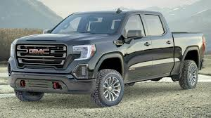 2019 GMC Sierra AT4 - Authentic Off-road Capability - YouTube Gmc Sierra Hd Adds Offroadinspired All Terrain Package Motor Trend Introduces New Offroad Subbrand With 2019 At4 The Drive Chevycoloroextremeoffroad Fast Lane Truck Best Used To Buy In Alberta 2016 X Revealed Gm Authority Introducing The 2017 Life Trucks Kamloops Zimmer Wheaton Buick 1500 Chevrolet Silverado Will Be Built Alongside Debuts Trim On Autotraderca Headache Rack 2014 2018 Chevy Add Lite Front Bumper