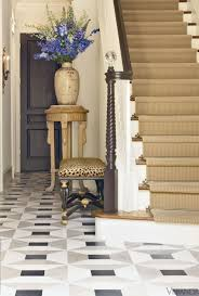 French Montana Marble Floors by Marble Floor Design