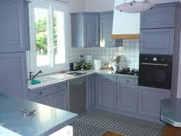 ma cuisine gris souris a quoi ressemble votre cuisine