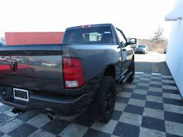 07 Dodge Ram 1500 Accessories | News Of New Car Release 2015 Dodge Ram 1500 Rt Supercharged With Accsories 500hp Blue With Custom 2019 Ram Hemi Trucks New Pinterest Store Truck And Van A Few To Consider Getting Make Your Even On Onyx Or94 Onyx Offroad Pin By Grover Bentley Rams Ram Off Road Best 2018 Big Country Amazoncom Led Taillights Car Parts 264169bk Recon Pickup Little Rock Ar Fresh 4wd
