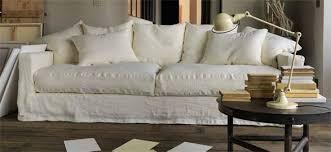 comment recouvrir un canapé comment choisir mon canapé seats