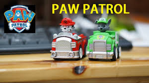 Mainan Anak | Toys | Paw Patrol | Dog - YouTube 5 In 1 Paw Patrol Roll Mega Track Lookout Tower Dog Dogsmom Exploring The Blogosphere Unboxing Paw Patrol Roll Rockys Barn Rescue And Play Fun The Barn Spider Fun Animals Wiki Videos Pictures Stories Hasbros Realistic Joy For All Companion Pet Dog Page Qvccom Steven Universe Back To Episode Recap Point Of A Transporter Problems With Patroller Blocks Robo Jeanne Wilkinson May 2014 Best 25 Products Ideas On Pinterest Collars Leashes Owners Reminded Vaccinate Cats After Dover Cases Of Feline