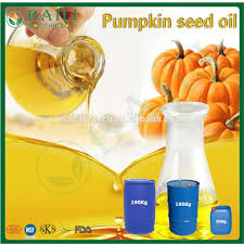 Pumpkin Seed Oil Capsules India by Pumpkin Seed Oil Pumpkin Seed Oil Suppliers And Manufacturers At