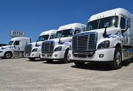 Www.kytrucking.net Regarding Trucking Nacpc The Beautiful Show Trucks Leaving Truckin For Kids 2016 Part 7 Alabama Association 2017 Membership Directory Shippers News Page 3 Of Tnsiams Most Teresting Flickr Photos Picssr West Omaha Pt 10 1300 Towing Twoomba Accident Equipment Moving Car Tilt Tray Home Fmcsa To Improve Safestat Data Member Spotlight Devine Intermodal World Truck Racing Promotion_ Truckracingwtrp Twitter Truckfax More Euro Trucks Commercial Insurance Benton Parker Trucker Rources