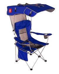 Coleman Camping Oversized Quad Chair With Cooler by What Are The Best Camping Chairs In 2018 Camp Addict