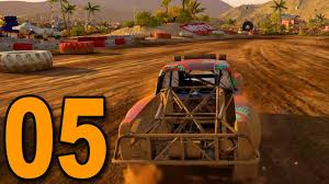 Dirt 4 - Part 5 - Trophy Truck Racing - YouTube Trophy Truck Rob Mcachren Autoweek Who Drives The 10 Most Badass Trucks Purposebuilt Volkswagenred Bull Baja Race Touareg Tdi History Of Hi 2 All Addon Ford F100 Abatti Racing Gta5modscom Testing The Axial Yeti Score Rc Racer Tested Or Trick Is There Really A Difference Offroad 4x4 Off Road Classifieds Miller Works Toyota Ppi 015 Coub Gifs With Sound Apdaly Lopez Wins Class At 2017 1000 Trophy Truck Google Search Pinterest