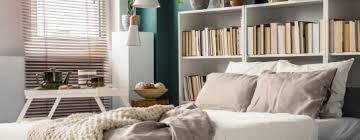 schlafzimmermöbel günstig kaufen ladenzeile