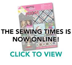 Koala Sewing Cabinet Dealers by Aurora Sewing Center New York Sewing U0026 Quilting Shop