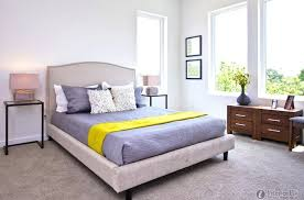Simple Bedrooms Elegant Master Bedroom Decorating Ideas Family Room Decor Designs