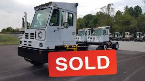2014 Capacity TJ5000 Off Road $73,400 Sale Price Off Road Classifieds Spec Trophy Truck For Sale 6100 2018 Nissan Titan Crew Cab New Cars And Trucks Milwaukee 777g Offhighway Arkansas Riggs Cat Baja 1000 Race Stadium Super Ultra 4 Builder Chevys Colorado Zr2 Bison Is The Pickup Armageddon Wired Ford F150 Raptor Sale In Ohio Mike Bass 1967 Zil 131 6x6 Russian Military Tanker Off Road Truck 47 Yr Old Vgc Custom Fuso Fg 4x4 Ultimate 44 Surf Expedition Suppliers Manufacturers For Overland Vehicles Ready Adventure Gear Patrol Atlanta Motorama To Reunite 12 Generations Of Bigfoot Mons