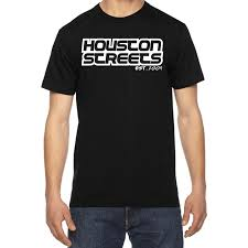 Houston Streets T-Shirt – Houston Streets North River Apparel Car Shirts And Stuff News Tagged 1950 Chevy Truck Shirt Killfab Clothing Co Category Chevrolet Tshirts Dale Enhardt Store 1946 Chevy Truck T Labzada Shirt Colorado Road Warrior Mens Dark Tshirt Best Womens Tuckn Hot Rod Classic Custom Vintage Ratrod Ford Mopar Gasser Girl Lauren Goss Patriotic American Lifestyle Apparel Made In The Usa Live Hossrodscom Weathered Bowtie Girls Youth