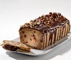 kastanien schokolade cake