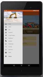 Tractor Supply App - The Vitiman Shop Tractor Supply Company Best Website Ad23b00de5e4 15 Off Tractor Supply Co Coupons Rural King Black Friday 2019 Ad Deals And Sales Valid Edible Arrangements Coupon Code Panago Online Lucas Store Grocery Sydney Australia Tire Deals Colorado Springs Worlds Company Philliescom Shop 10 Printable Coupons Of Up Coupon Code Redbox New Card Promo Bassett Services Shopping Product List 20191022 Customer Survey Wwwtractorsupplycom