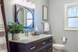 small bathroom remodeling storage and space saving design