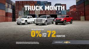 Phillips Chevrolet -Chevy Truck Month - Chicago New Car Dealership ... Silverado Texas Edition Debuts In San Antonio Dale Enhardt Jr 2017 Nationwide Chevy Truck Month 164 Nascar When Is Elegant Pre Owned Chevrolet Haul Away This Strong Offer With A When You Visit Us Used 2008 1500 For Sale Ideas Of Rudolph El Paso Tx A Las Cruces West 14000 Discount Special Coughlin Chillicothe Oh Celebrate 2014 Comanche Bayer Motor Co Inc New Lease Deals Quirk Near Was Extended Save On Lafontaine Lafontainechevy Twitter