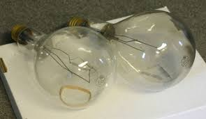 lighting gallery net incandescent other ge 1000 watt ps52
