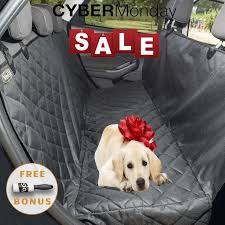 Cheap Dog Truck Seat Covers, Find Dog Truck Seat Covers Deals On ... Pet Car Seat Cover Waterproof Non Slip Anti Scratch Dog Seats Mat Canine Covers Paw Print Coverall Protector Covercraft Anself Luxury Hammock Nonskid Cat Door Guards Guard The Needs Snoozer Console Removable Secure Straps Source 49 Kurgo Bench Deluxe Saver Duluth Trading Company Yogi Prime For Cars Dogs Cheap Truck Find Deals On 4kines Review Anythingpawsable