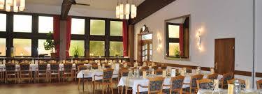 restaurant zur linde in hankensbüttel