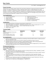 Free Dancer Resume Example Panion Samples Business Analyst Objective Examples For Astute Bussines