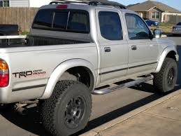 Famouskmksrh26 2003 Toyota Tacoma Xtra Cab Specs, Photos ... 2018 Toyota Tacoma Trd Sport 5 Things You Need To Know Video About Battle Armor Heavy Duty Truck Accsories Designs Rci Metalworks 0519 Bed Rack Tobedrack 69500 Pure 2012 Picture 26 Of 28 Ledpartsnow 052015 Led Interior Lights Toyota Tacoma Accsories Youtube Tac Predator Mesh Version Modular Bull Bar For 62018 Bushwacker Pocket Style Fender Flares 22015 Toyota Tacoma Offroad 4x4 Decals Emblem Size Car On Fuel 1piece Boost D534 Wheels California Grille Inserts Parts And 2005current Apex Allpro Off Road